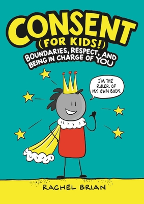 Consent (for Kids