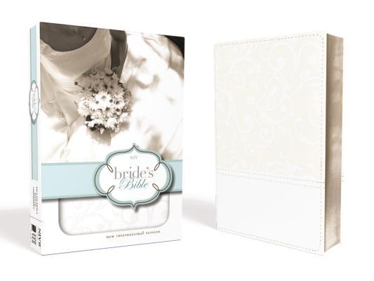 Bride's Bible-NIV
