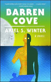 Barren Cove