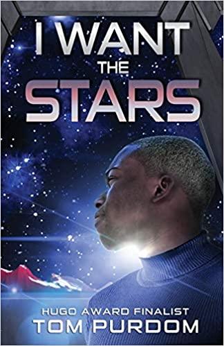 I Want the Stars