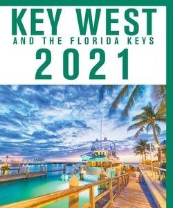 Key West & The Florida Keys - The Delaplaine 2021 Long Weekend Guide