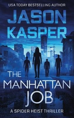The Manhattan Job