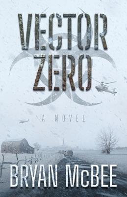 Vector Zero