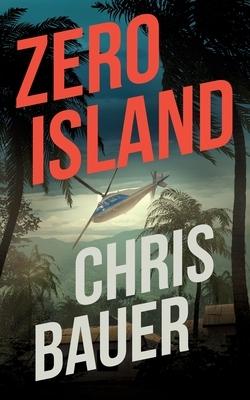 Zero Island