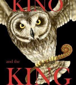 KINO and the KING