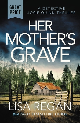 Her Mother's Grave