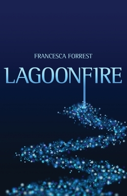 Lagoonfire