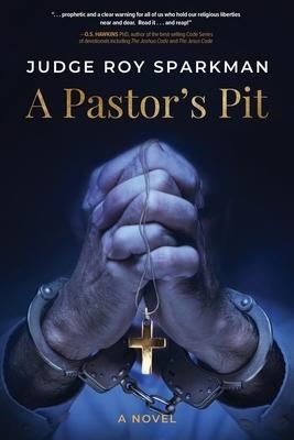 A Pastor's Pit
