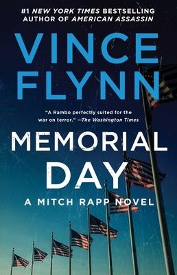 Memorial Day, 7