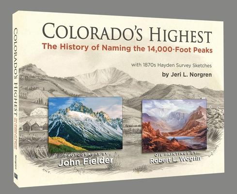 Colorado's Highest