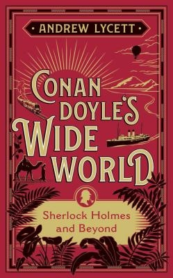 Conan Doyle's Wide World