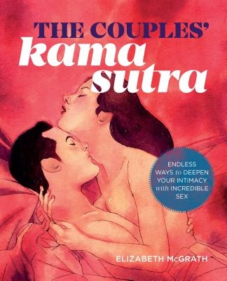 The Couples' Kama Sutra