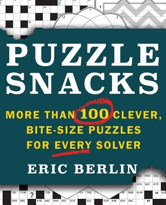 Puzzlesnacks