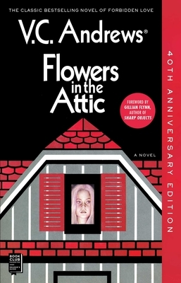 Flowers in the Attic, Volume 1