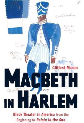 Macbeth in Harlem