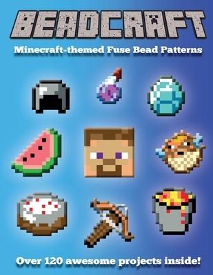 Beadcraft