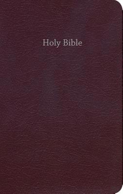 Gift & Award Bible-Ceb