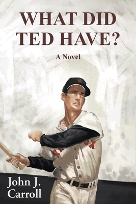 What Did Ted Have?