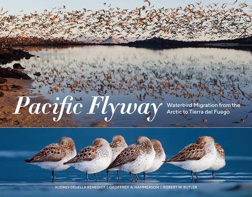 Pacific Flyway