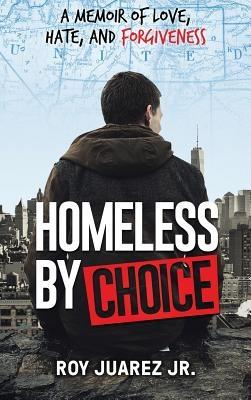 Homeless by Choice