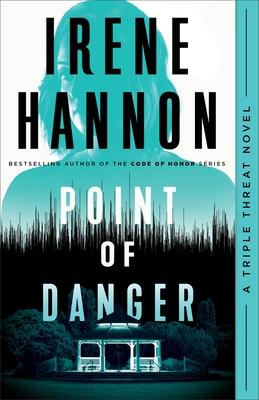 Point of Danger