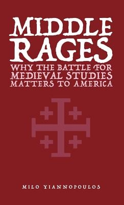 Middle Rages