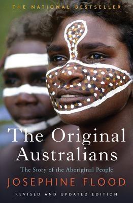 The Original Australians