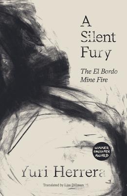A Silent Fury