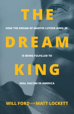 The Dream King