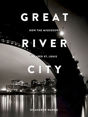 Great River City