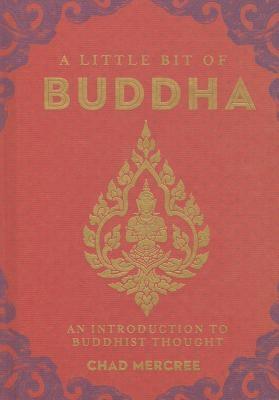 A Little Bit of Buddha, Volume 2
