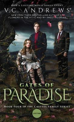 Gates of Paradise, Volume 4