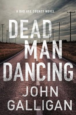 Dead Man Dancing, Volume 2