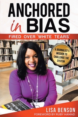 """Anchored in Bias, Fired Over """"White Tears"""""""