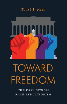 Toward Freedom
