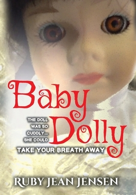 Baby Dolly