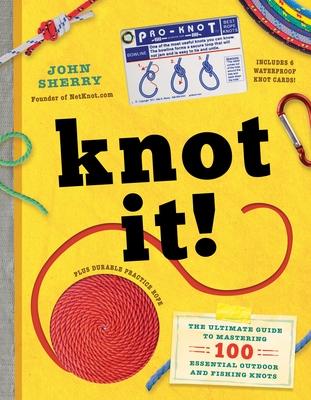 Knot It