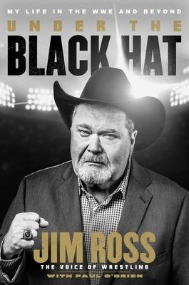 Under the Black Hat