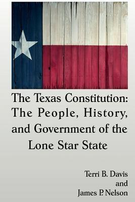 The Texas Constitution