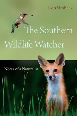 The Southern Wildlife Watcher