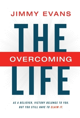 The Overcoming Life with Study Guide