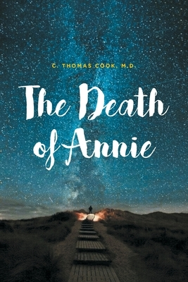 The Death of Annie