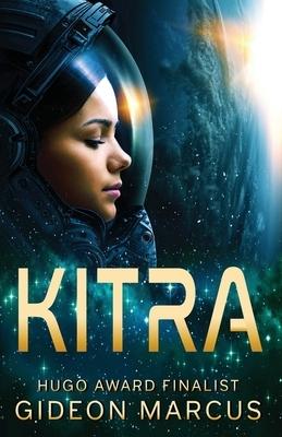 Kitra