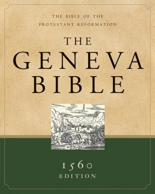 Geneva Bible-OE