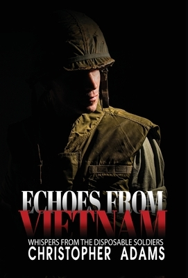 Echoes from Vietnam