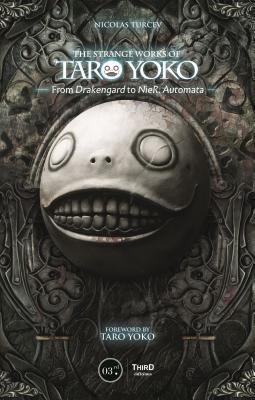 The Strange Works of Taro Yoko