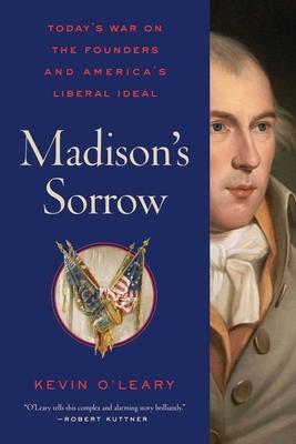 Madison's Sorrow