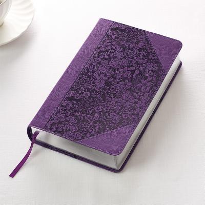 KJV GP LL Purple