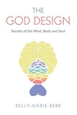 The God Design