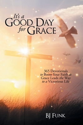 It's a Good Day for Grace